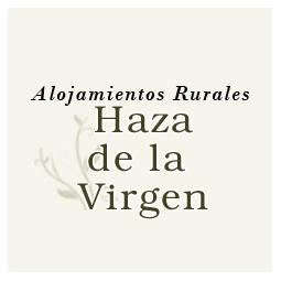 Casa rural en Periana Haza de la Virgen