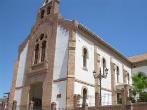 9_Iglesia-San-Isidro_16