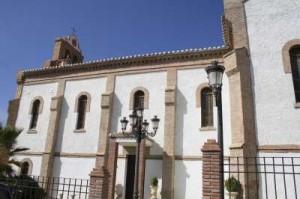 9_Iglesia-San-Isidro_17