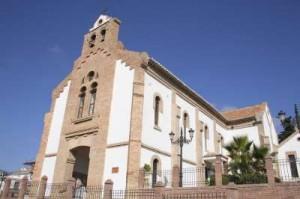 9_Iglesia-San-Isidro_18