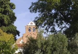 9_Iglesia-San-Isidro_8