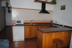 Casas-rurales-periana-haza-de-la-virgen-063