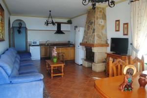 Casas-rurales-periana-haza-de-la-virgen-064