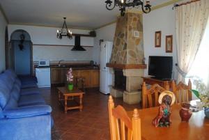 Casas-rurales-periana-haza-de-la-virgen-070