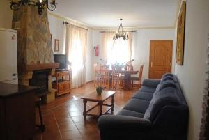 Casas-rurales-periana-haza-de-la-virgen-071