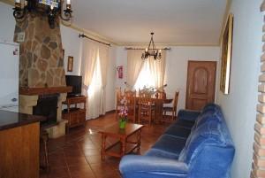 Casas-rurales-periana-haza-de-la-virgen-072