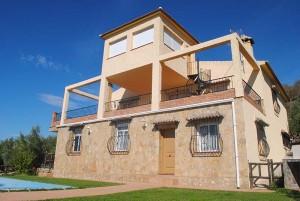 Casas-rurales-periana-haza-de-la-virgen-077