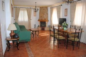 Casas-rurales-periana-haza-de-la-virgen-090