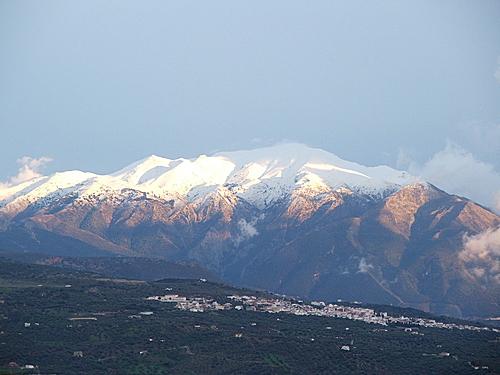 17_Sierra-de-Tejeda-Almijara-y-Alhama_70