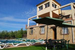 Casas-rurales-periana-haza-de-la-virgen-017