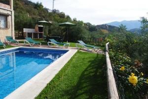Casas-rurales-periana-haza-de-la-virgen-024