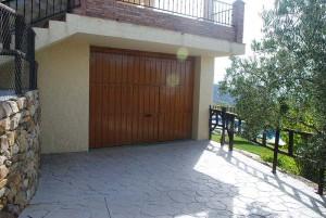Casas-rurales-periana-haza-de-la-virgen-050